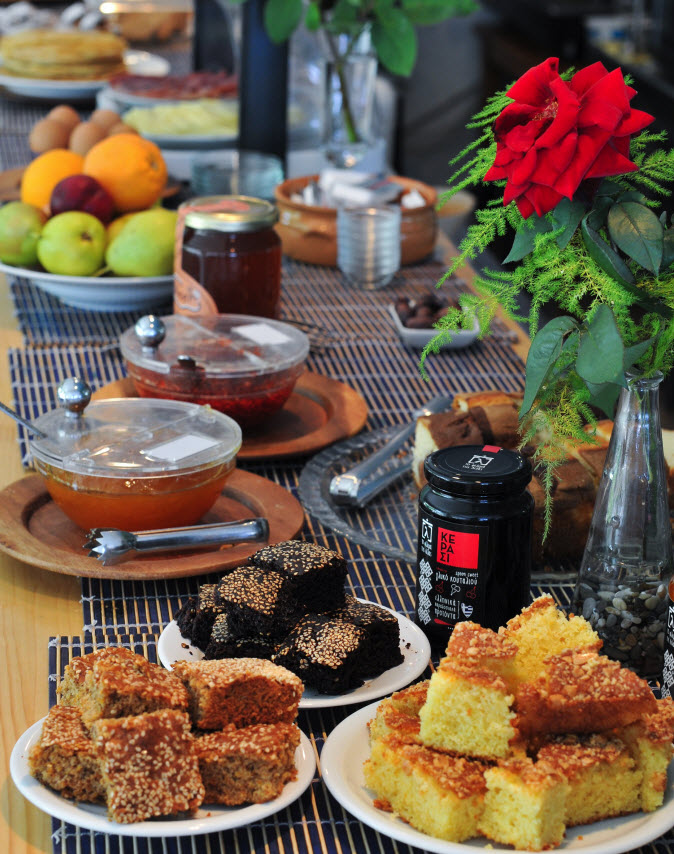greek-breakfast1